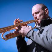 http://trumpetrange.com/player/adam-rapa/ image