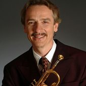 http://trumpetrange.com/player/allen-vizzutti/ image