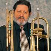 http://trumpetrange.com/player/bobby-shew/ image
