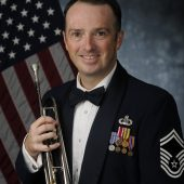 http://trumpetrange.com/player/brian-macdonald/ image