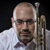 http://trumpetrange.com/player/bryan-davis/ image