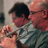 http://trumpetrange.com/player/dan-fornero/ image