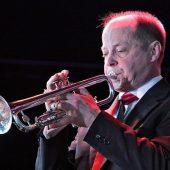 http://trumpetrange.com/player/dave-stahl/ image