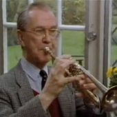 http://trumpetrange.com/player/david-mason/ image