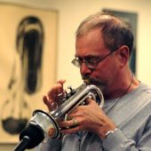 http://trumpetrange.com/player/dean-pratt/ image