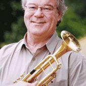 http://trumpetrange.com/player/derek-watkins/ image