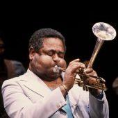 http://trumpetrange.com/player/dizzy-gillespie/ image