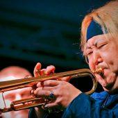 http://trumpetrange.com/player/eric-miyashiro/ image