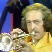 http://trumpetrange.com/player/ernie-garside/ image