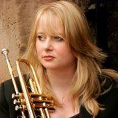 http://trumpetrange.com/player/georgina-jackson/ image