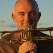 http://trumpetrange.com/player/james-morrison/ image