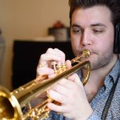 http://trumpetrange.com/player/louis-dowdeswell/ image