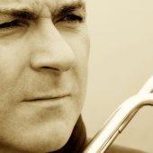 http://trumpetrange.com/player/mark-bennett/ image