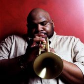 http://trumpetrange.com/player/rashawn-ross/ image