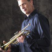 http://trumpetrange.com/player/roger-ingram/ image
