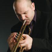 http://trumpetrange.com/player/ryan-quigley/ image