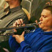 http://trumpetrange.com/player/scott-englebright/ image