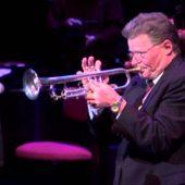 http://trumpetrange.com/player/stan-mark/ image
