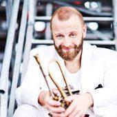 http://trumpetrange.com/player/thomas-gansch/ image