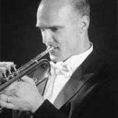 http://trumpetrange.com/player/tim-morrison/ image