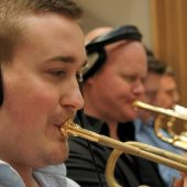 http://trumpetrange.com/player/tom-walsh/ image