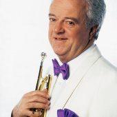 http://trumpetrange.com/player/tony-fisher/ image