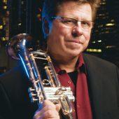http://trumpetrange.com/player/wayne-bergeron/ image